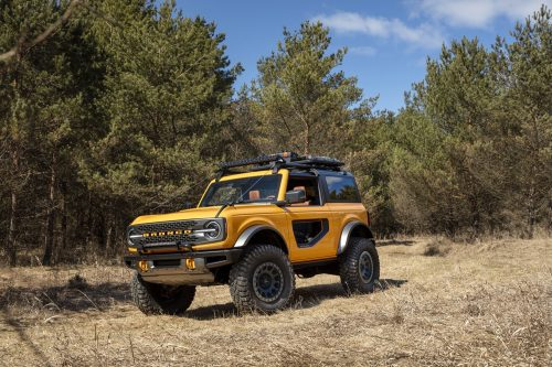 2020_ford_bronco_11
