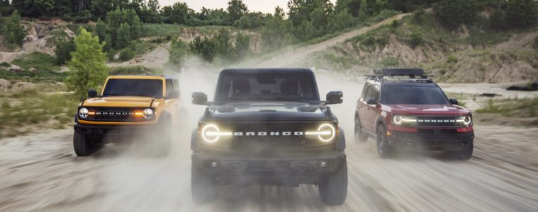 2020_ford_bronco_12