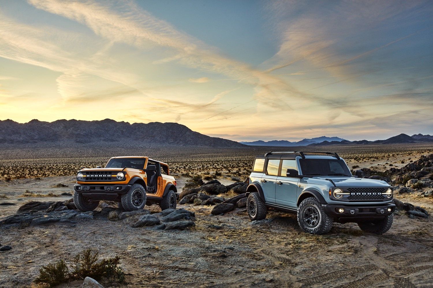 2020_ford_bronco_13