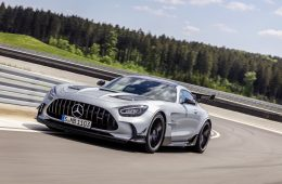 2020_mercedes_amg_gt_black_series_34