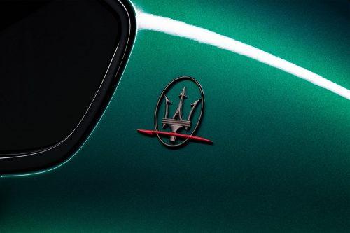 2020_07_Maserati_Quattroporte_Trofeo