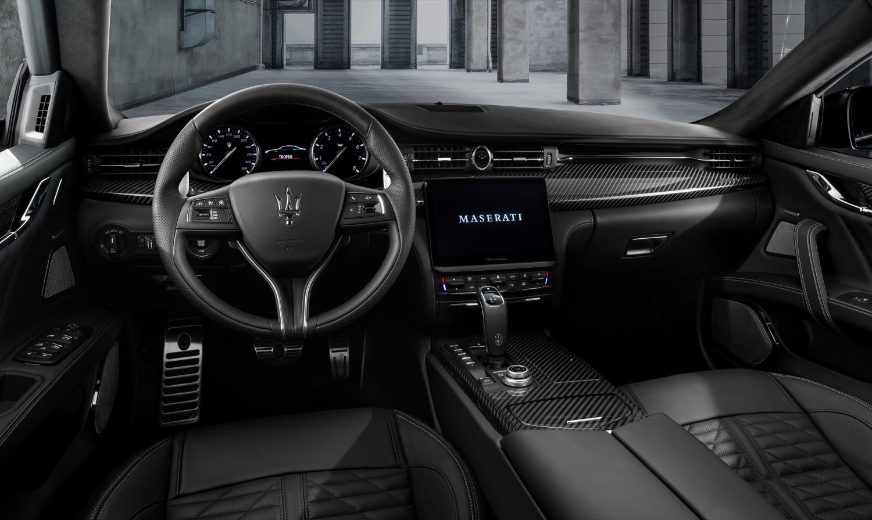 2020_08_Maserati_Quattroporte_Trofeo