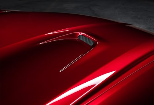 2020_21_Maserati_Ghibli_Trofeo
