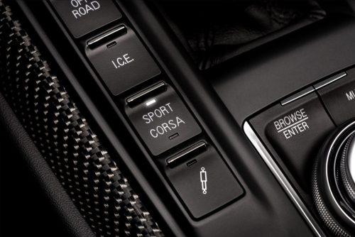 2020_24_Maserati_Trofeo_Sport_Corsa