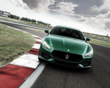 2020_27_Maserati_Quattroporte_Trofeo