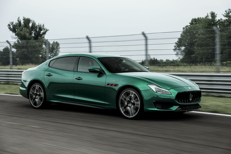 2020_29_Maserati_Quattroporte_Trofeo
