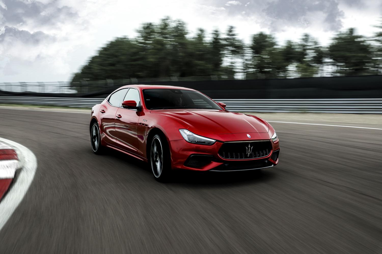 2020_34_Maserati_Ghibli_Trofeo