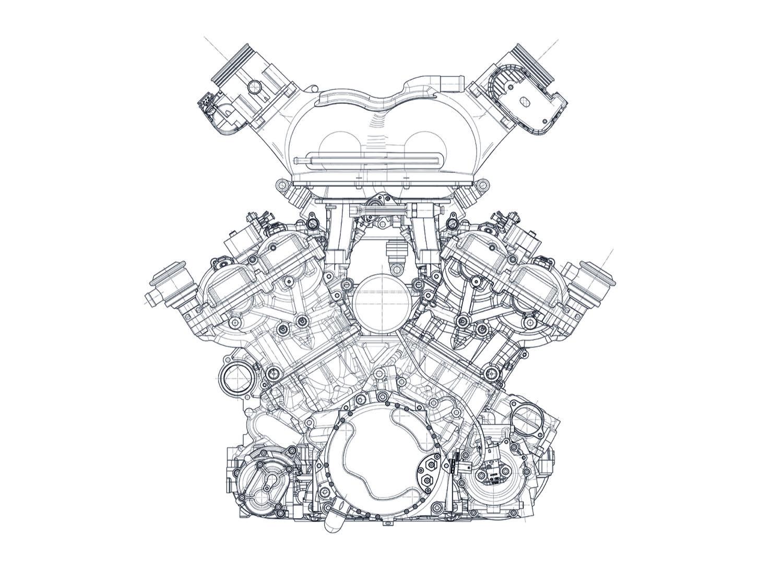 2020_gordon_murray_t50_v12_engine_01