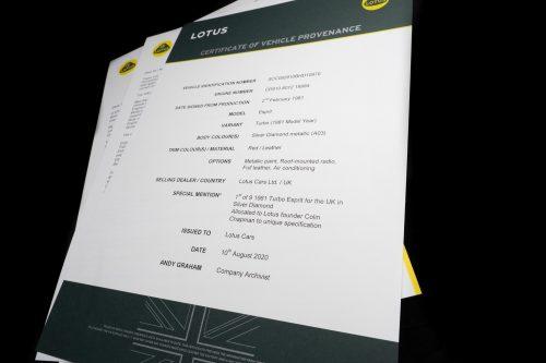 2020_lotus_esprit_certificate_of_provenance_09