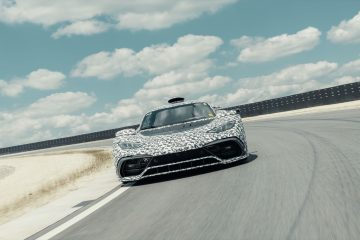 2020_mercedes_amg_project_one_01