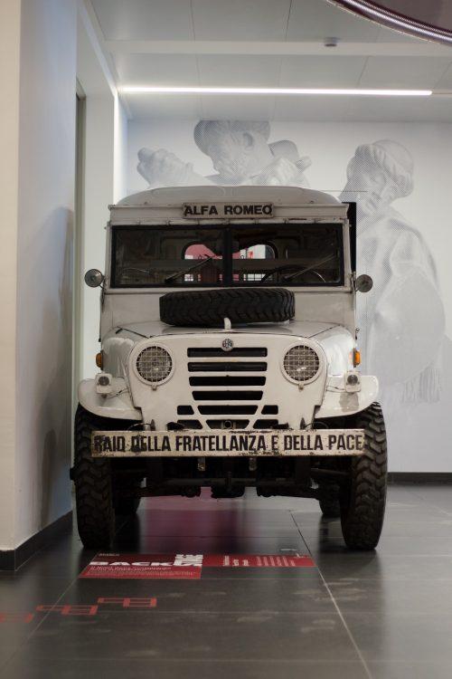 2020_museo_alfa_romeo_giulia_gtam_11