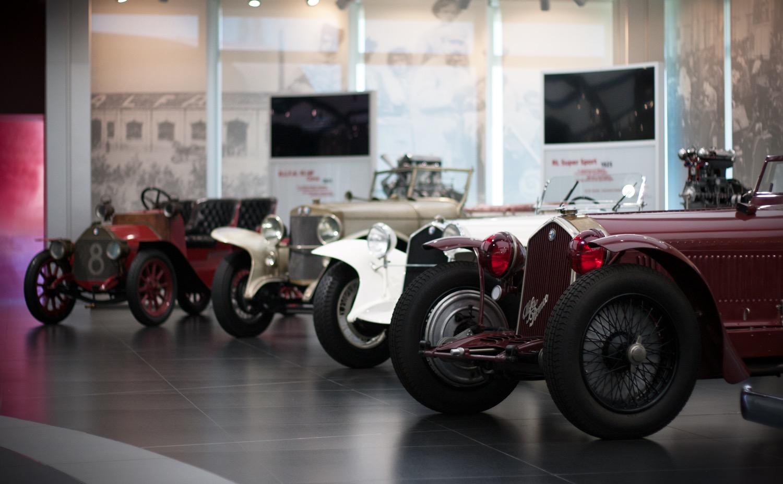 2020_museo_alfa_romeo_giulia_gtam_19