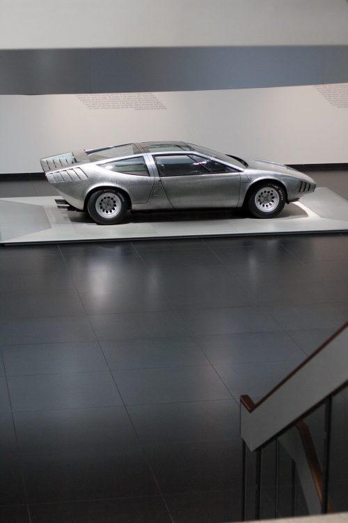 2020_museo_alfa_romeo_giulia_gtam_26