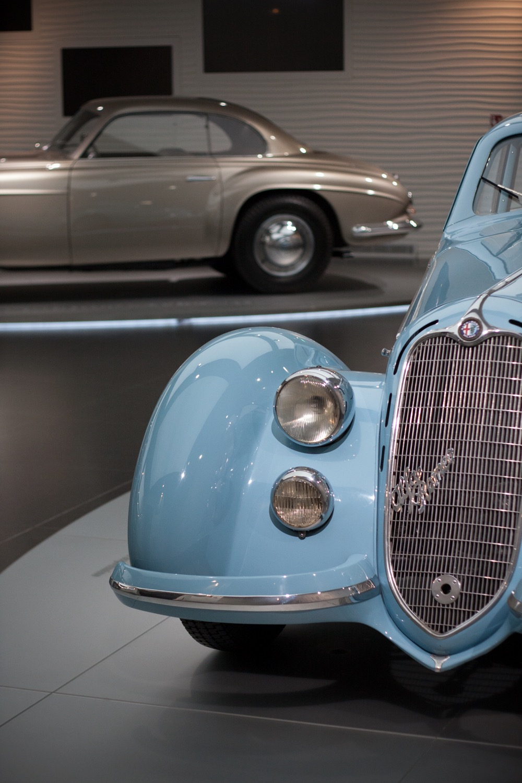 2020_museo_alfa_romeo_giulia_gtam_36