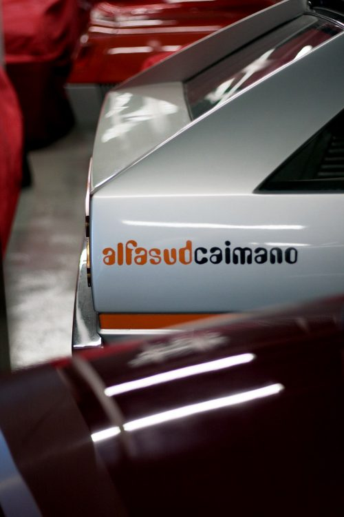 2020_museo_alfa_romeo_giulia_gtam_60