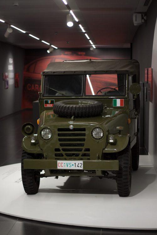 2020_museo_alfa_romeo_giulia_gtam_70