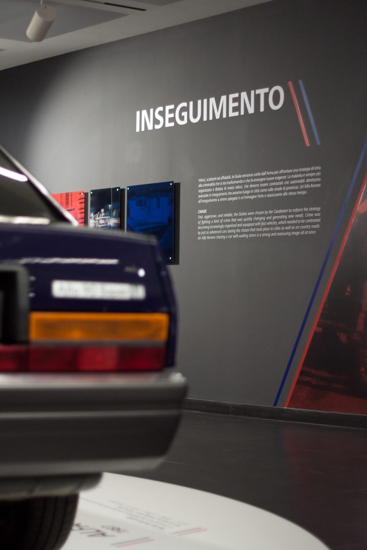 2020_museo_alfa_romeo_giulia_gtam_76