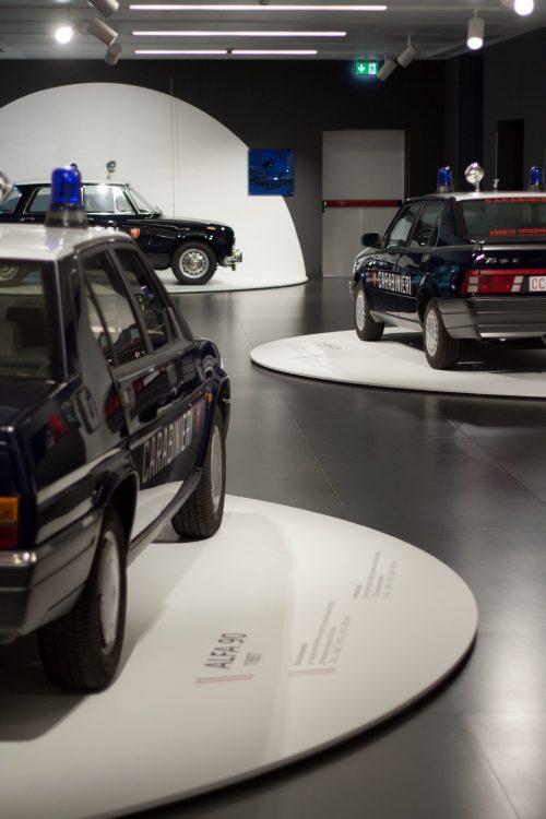 2020_museo_alfa_romeo_giulia_gtam_77