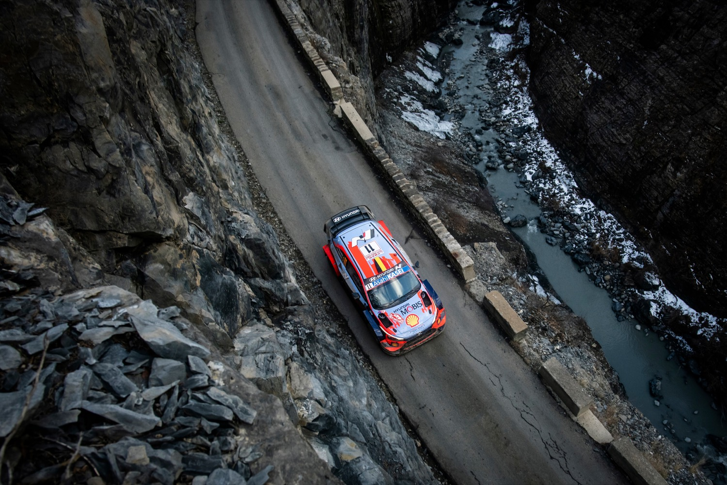 2020_neuville_rally_ypres_02