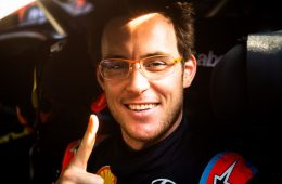 2020_neuville_rally_ypres_03