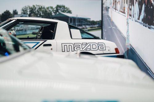 2020_mazda_100_expo_autoworld_60