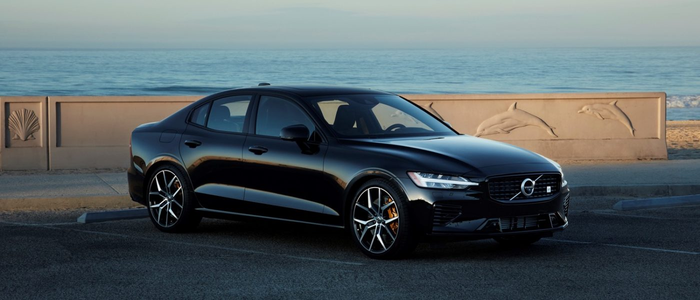 2020_volvo_s60_polestar_engineered_04
