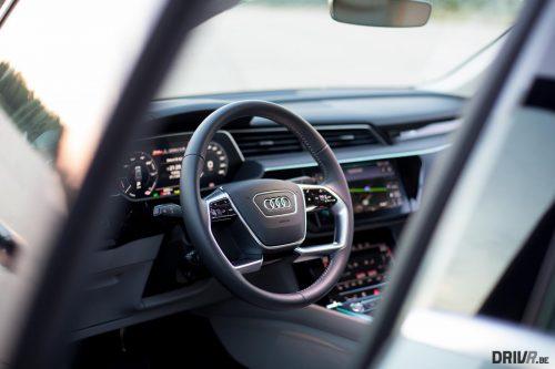 2021_Audi_Etron_55_Sportback