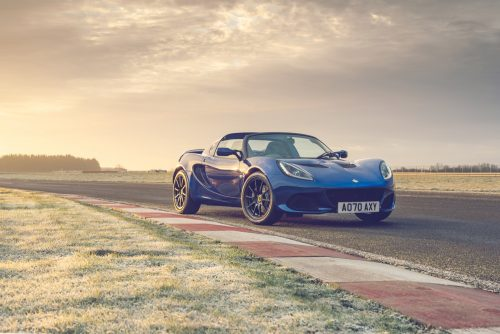 2021_lotus_elise_exige_final_edition_01