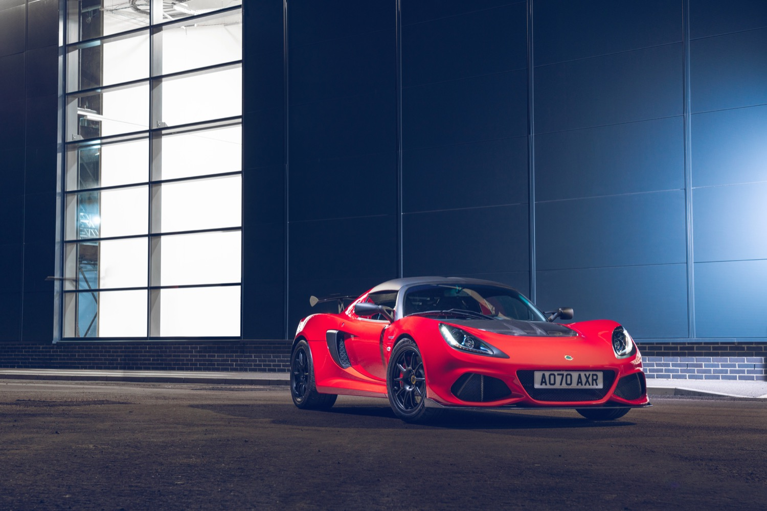 2021_lotus_elise_exige_final_edition_03