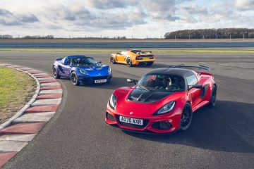 2021_lotus_elise_exige_final_edition_08
