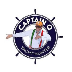captain q