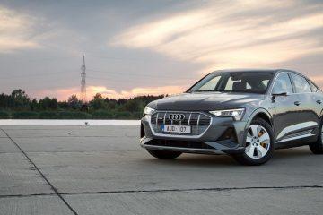 2021_Audi_Etron_55_SB-header