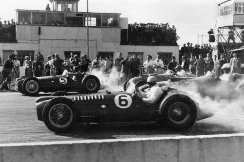 BRMV16atGoodwood1952