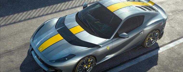 Ferrari_limited_series_V12_special_1