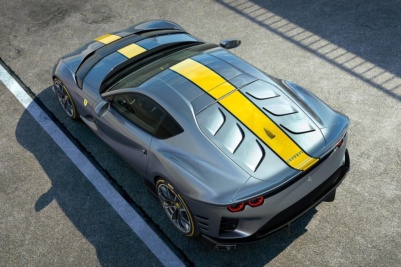 Ferrari_limited_series_V12_special_2