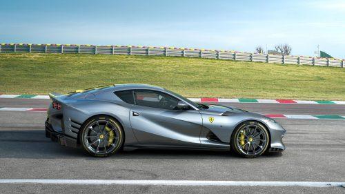Ferrari_limited_series_V12_special_4
