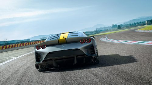 Ferrari_limited_series_V12_special_5