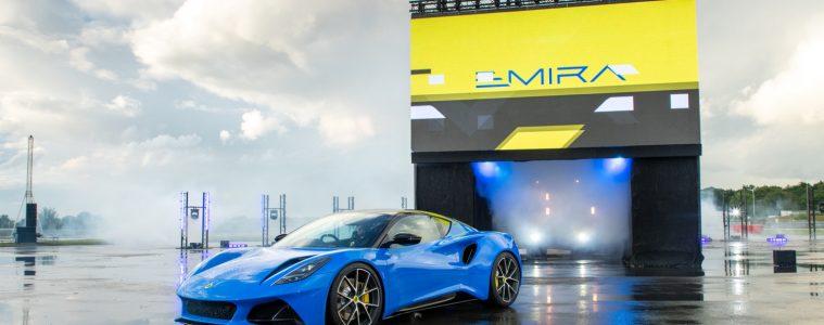 2021_lotus_emira_coupe_12