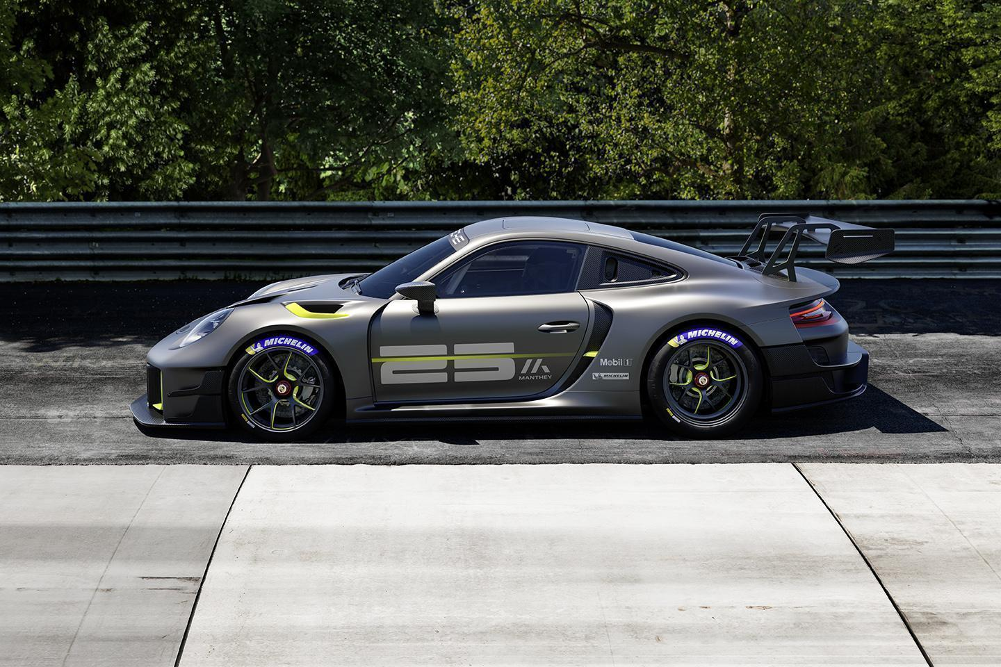 GT2RS_25_03