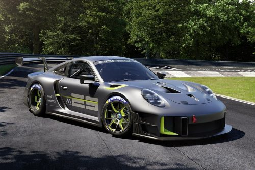 GT2RS_25_04