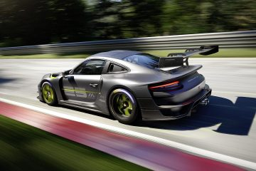 GT2RS_25_06