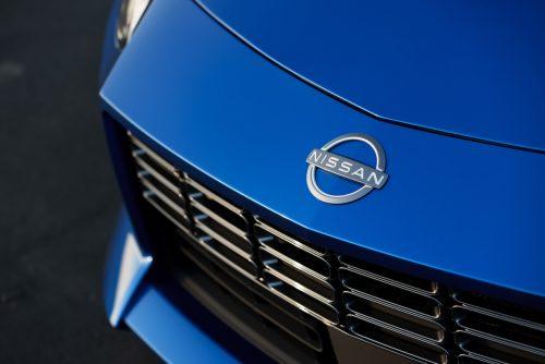 Nissan_Z_07